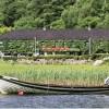 Healys Restaurant & Fishing Lodge
