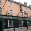 Kilford Arms Hotel Hotels & Resorts Kilkenny, Ireland