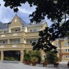 Earls Court House , Ireland Hotels & Resorts