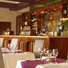The Heights Hotel - Killarney