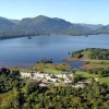 The Lake Hotel Killarney, Ireland Hotels & Resorts