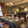 Longueville House Hotel & Sporting Estate