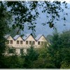 Lynham's Hotel Laragh Hotels & Resorts Wicklow, Ireland