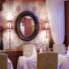 Jack Yeats Restaurant