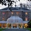 Marlfield House Hotel Ireland, Ireland Hotels & Resorts