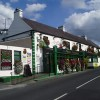 The Merry Ploughboy Irish Music Pub Dublin Hotels & Resorts Rockbrook, Ratharnham, Ireland