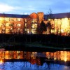 Park Hotel Kiltimagh , Ireland Hotels & Resorts