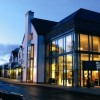 Raheen Woods Hotel Tranquility Spa & Kardio Kids , Ireland Hotels & Resorts