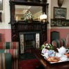 Rhu Glenn Country Club Hotel Hotels & Resorts Waterford, Ireland
