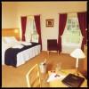 Roganstown Bedroom