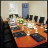 Board Room at Roganstown