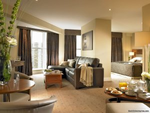 Scotts Hotel Killarney Killarney, Ireland Hotels & Resorts