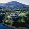 Sheen Falls Lodge Co Kerry, Ireland Hotels & Resorts