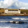 Stella Maris Country House Hotel County Mayo , Ireland Hotels & Resorts