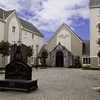 Temple Gate Hotel Hotels & Resorts Ireland