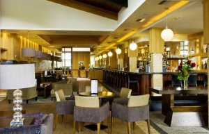 Best Western Plus Westport Woods Hotel Westport, Ireland Hotels & Resorts
