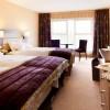 Best Western Plus Westport Woods Hotel