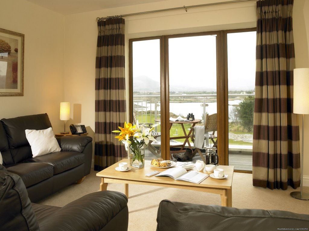 Sneem Hotel Apartments | Image #5/6 | Sneem Hotel & Apartments