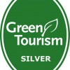 Inveraray Farm Guesthouse//nature &scenery