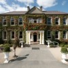 Finnstown Country House Hotel , Ireland Hotels & Resorts