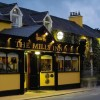 Traditional Irish Get Away at The Mills Inn Hotel Crok, Ireland Hotels & Resorts