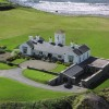 Moy House, Luxury Country House, Lahinch, Co.Clare