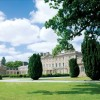 Carton House Dublin, Ireland Hotels & Resorts