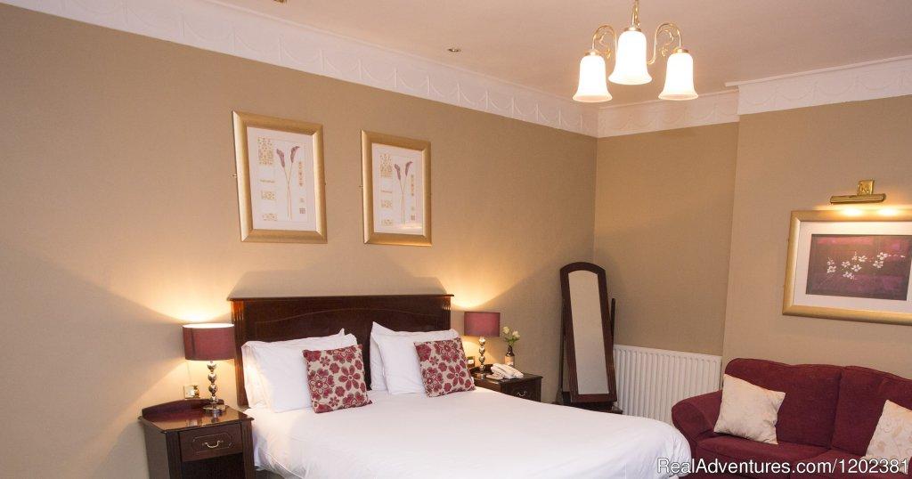 Grand Hotel Wexford Ireland Hotels Resorts Realadventures