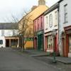 Village Street, Bunratty Folk Park
