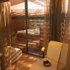 Relaxation Suite - Rain Spa
