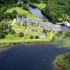 Ashford Castle , Ireland Hotels & Resorts