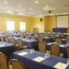 Brandon Hotel Conference and Leisure Centre