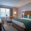 Grand Canal Hotel Dublin, Ireland Hotels & Resorts