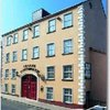 Tralee Townhouse B&B Hotels & Resorts Ireland