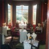 Woodhill House,for a romantic getaway by the sea Hotels & Resorts Ireland