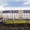 Ramada Portrush Antrim, United Kingdom Hotels & Resorts
