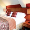 Silverbirch Hotel Omagh, United Kingdom Hotels & Resorts