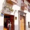 Los Andes de America Cusco Hotel Hotels & Resorts Amazonas, Peru