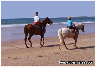 Ventry Beach - Torann Na Dtonn