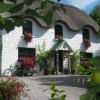 Lissyclearig Thatch Cottage Ireland, Ireland Bed & Breakfasts