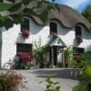 Lissyclearig Thatch Cottage Ireland, Ireland Bed & Breakfasts