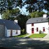 Doire Farm Cottages Ireland, Ireland Bed & Breakfasts