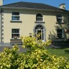 Driftwood bed and breakfast Kenmare, County Kerry, Ireland Bed & Breakfasts