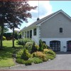 Athlumney Manor Bed & Breakfasts Meath, Ireland