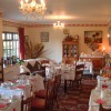Athlumney Manor B&B - Breakfast Room