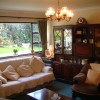 Athlumney Manor B&B - Sitting Room