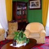 Abbey House Ireland, Ireland Bed & Breakfasts