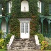 Romantic Bed & Breakfast & Beautiful Wedding Venue Bed & Breakfasts Nenagh, Ireland