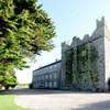 Killiane Castle Bed & Breakfasts Ireland