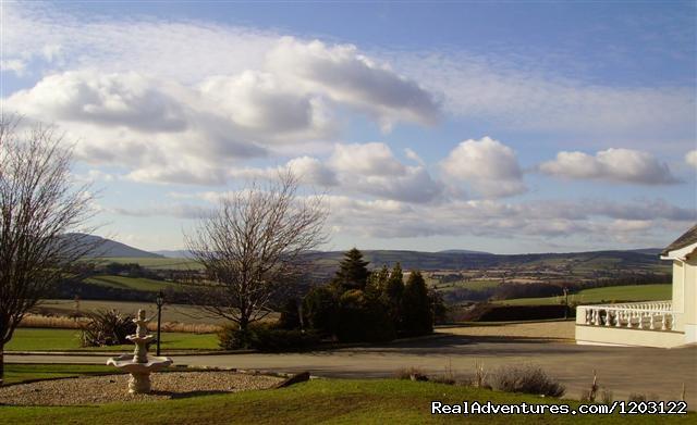 Image #5 of 6 - Rockfield